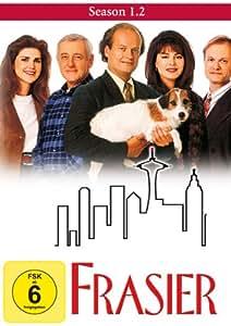 Frasier - Season 1.2