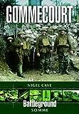 Gommecourt: Somme (Battleground Europe)