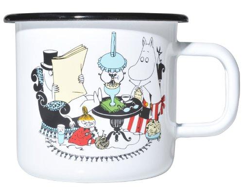 moumines-tasse-en-email-couleurs-maman-moumine-papa-moumine-37-dl-muurla-design-1703-030-10