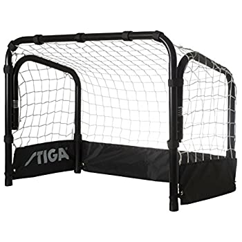 Stiga Tor Court 79 2506 01