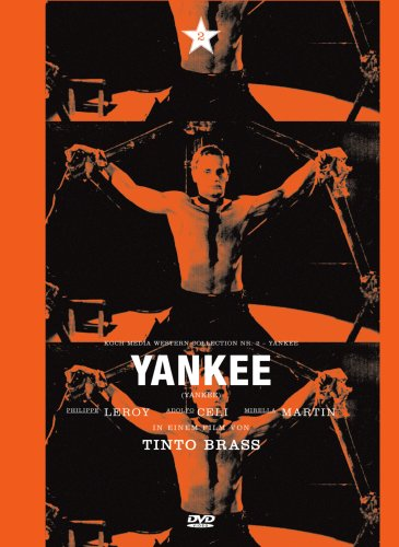 Bild von Yankee
