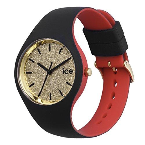Ice watch damenuhren preisvergleich