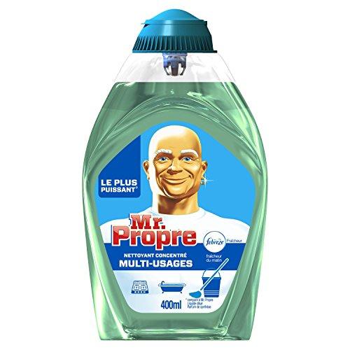 mr-propre-nettoyant-concentre-multi-usages-fraicheur-du-matin-400-ml