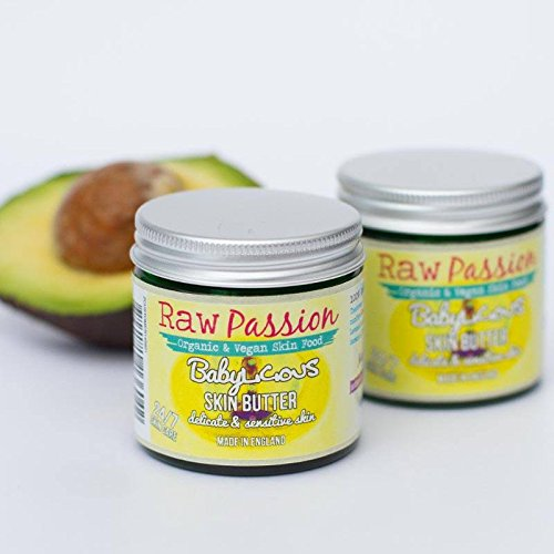 raw-passion-babylicious-mother-baby-sensitive-skin-butter-60ml-100-organic-vegan-ethical-food-grade-