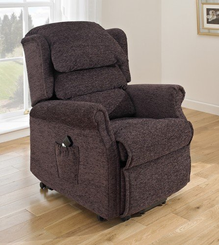winchester-single-dual-motor-riser-recliner-chair-range-5-year-guarantee