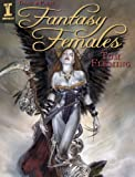 Image de Draw & Paint Fantasy Females