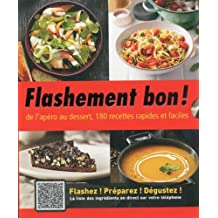 Coffret flashement bon