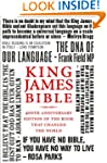 King James Bible: 400th Anniversary e...