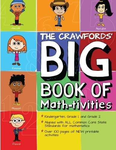 the-crawfords-big-book-of-math-tivities-by-brian-crawford-2013-11-06
