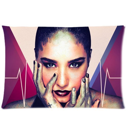 demi-lovato-custom-pillowcase-standard-size-20x30-pwc-1420