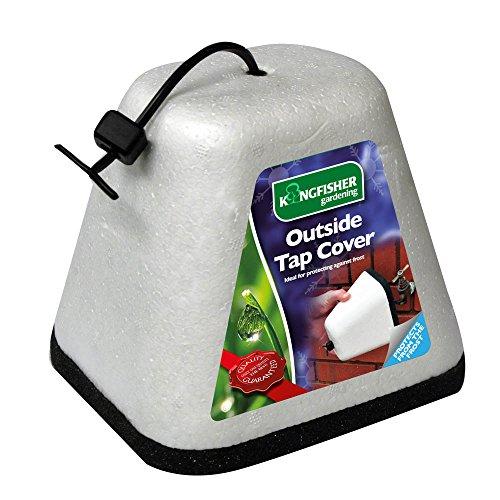 jardin-couverture-robinet-exterieur-frost-de-protection-kingfisher