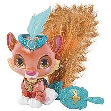 The Trash Pack Palace Pets - Tigre Sultan de la Princesa Jasmine (Giochi Preziosi 76067