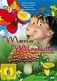 Bilder : Maria und Mirabella [ Digital Remastert ]