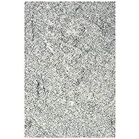 Bekannt Suchergebnis auf Amazon.de für: Granitfliesen: Baumarkt JQ98