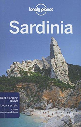 sardinia-5ed-anglais