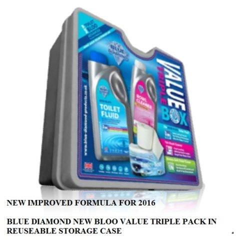 blue-diamond-triple-pack-toilet-fluid-bowl-cleaner-and-toilet-tissue