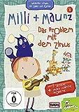 Milli Maunz 02/das Problem kostenlos online stream