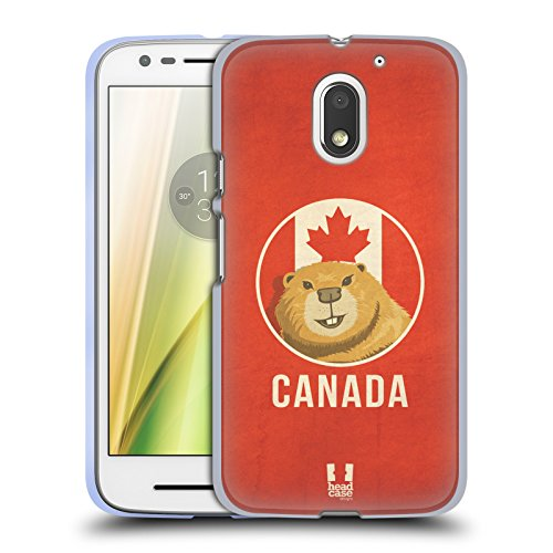 head-case-designs-canada-animaux-patriotiques-etui-coque-en-gel-molle-pour-motorola-moto-e3-power