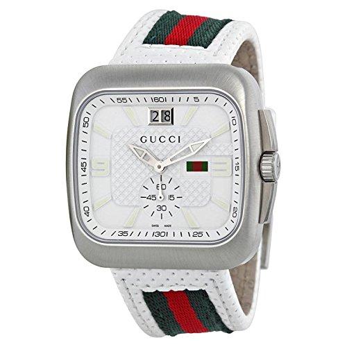 reloj-gucci-hombre-ya131303-al-cuarzo-bateria-acero-quandrante-plateado-correa-piel