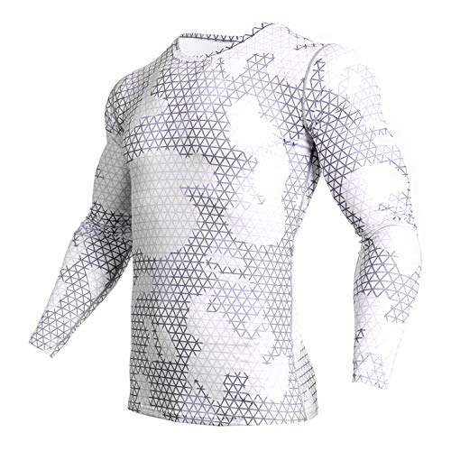 iCKER Base Layer...