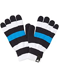 adidas Performance Adults Winter Knitted Gloves