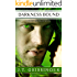 Darkness Bound (A Night Prowler Novel Book 5)