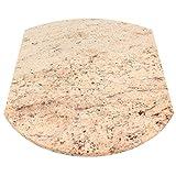Multigleiter® Shivakashi Multi-Gleitbrett für den Thermomix® TM5 und TM31 Küchengleiter