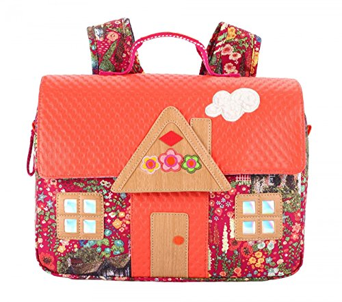 oilily-cottage-flap-backpack-fuchsia