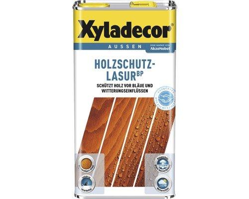 xyladecor-lasure-de-protection-bois-bp-bleuissement-lasure-couche-fine-protection-protection-uv-effe