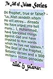 Prophet, true or false?