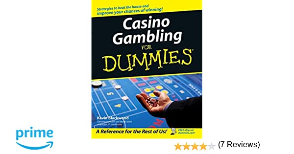 Casino games for dummies greek time casino