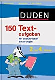 ISBN 3411735724