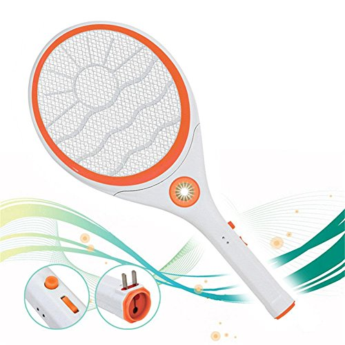 homjo-brosse-anti-insectes-electrique-a-nouveau-style-swatter-rechargeable-anti-moustique-insectifug