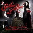 Gothic Rock Vol. 2