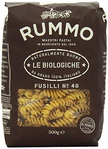 rummo-le-biologiche-organic-fusilli-500g