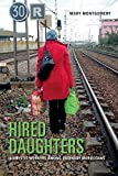 Hired Daughters: Domestic Workers Among Ordinary Moroccans