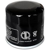 Miw H1015 Filtro Aceite
