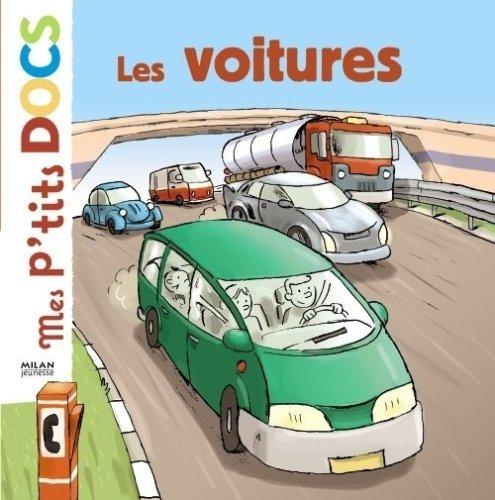 """<a href=""""/node/151208"""">Les Voitures</a>"""