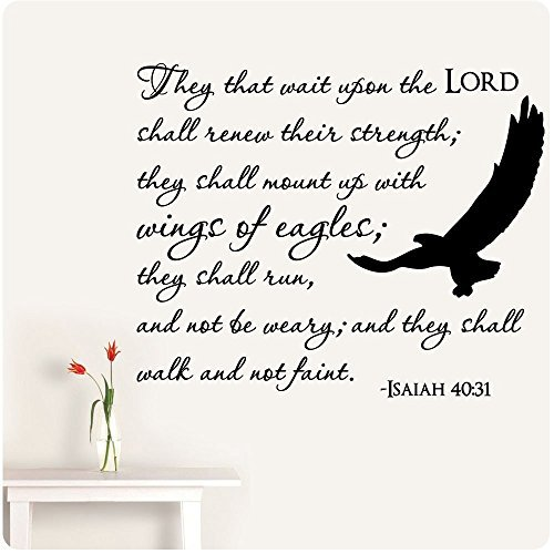 they-that-wait-upon-the-lord-shall-renew-their-strength-they-shall-mount-up-with-wings-of-eagles-the