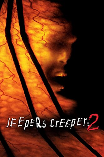 jeepers-creepers-2