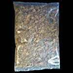 Python Snake Bedding for Larger Snakes - Substrate for Ball Pythons & Royal Pythons - COARSE Grade - Ready to USE (1… 6