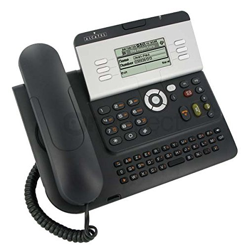 Alcatel IP Touch 4028ee