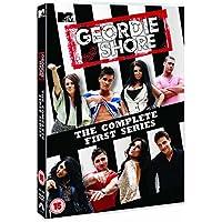 Geordie Shore - Series 1