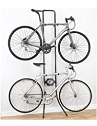 Gearup Lean Machine Gravity 2 - Soporte para bicicletas