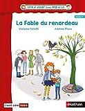 Sylvain Tesson Livres scolaires et parascolaires