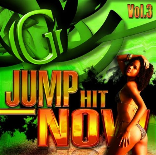 Back It Up (feat. Young Chang Mc)