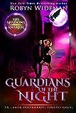 The Shadows Awaken (Guardians of the Night Book 1)