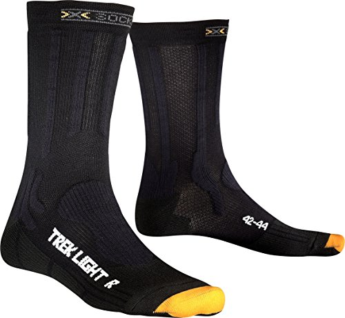 X-Socks Chaussettes Trekking Light