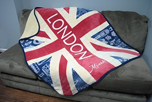 mink-emotions-british-union-jack-luxury-throw-sherpa-blanket-london-by-mink-emotions