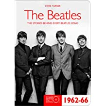The Beatles 1962-66: Stories Behind the Songs